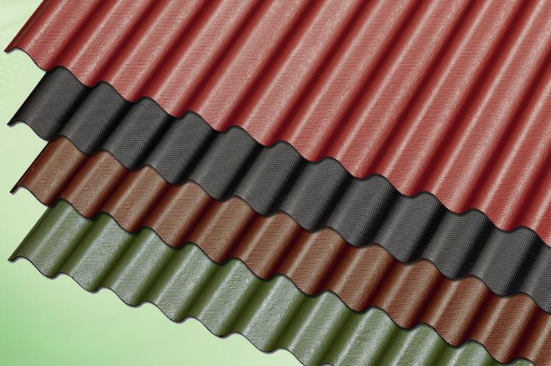 wellplatten kunststoff vertrieb nuding. Black Bedroom Furniture Sets. Home Design Ideas